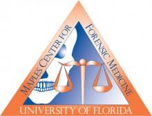 Department of Animal Sciences - University of Florida ...
