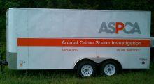 ASPCA Trailer